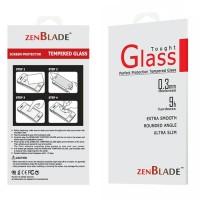 Tempered glass | handphone vivo y51