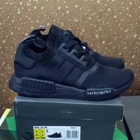 00e9606569a26 Jual Sepatu Adidas NMD Terlengkap - Harga Sneakers Adidas NMD ...