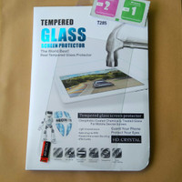 Anti Gores Kaca Galaxy Tab A 7 inch Tempered Glass Samsung T280 T285