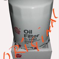 Harga filter saringan oli mobil panther 2 3cc ps 100 ps 110 ps 120 | Hargalu.com