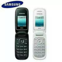 Samsung Lipat GT-E 1272 Duos