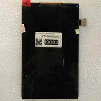 LCD SAMSUNG I9082 / I9080 / I9060 / GALAXY GRAND DUOS