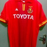 Jersey Nagoya grampus eight liga jepang