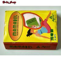Jual Celana Dalam Ibu Hamil Sorek Kuning Bb Mall - IndoPrice 5d7a15e3c5