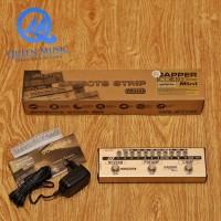 Efek Gitar Valeton Dapper Acoustic Mini