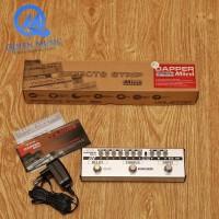 Efek Gitar Valeton Dapper Mini Effect Strip