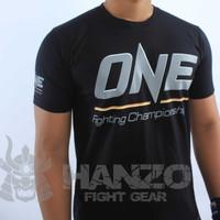 Kaos MMA One Championship / Baju MMA / T-shirt MMA KB236