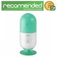 Remax Capsule Aromatherapy Humidifier - RT-A500 - Hijau