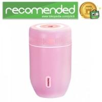 Remax Mini Humidifier - RT-EM03 - Pink