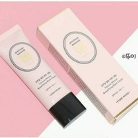 Etude House Precious (Beautifying Block) BB Cream Moist