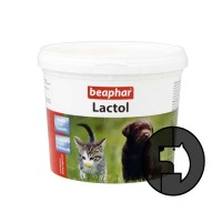 beaphar lactol 250 gr milk for cats and dogs