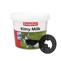 beaphar kitty milk 200 gr