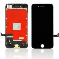 LCD FULLSET TOUCHSCREEN IPHONE 8 ORIGINAL