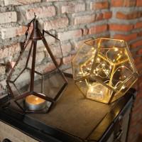 Luciola  Lamp