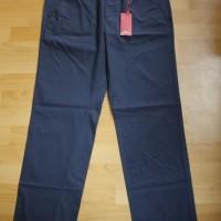 Original BNWT S.Oliver TUBX Chino Pants - Navy Blue