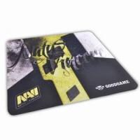 GoodGaming Mousepad - Natus Vincere