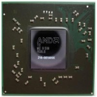 Chipset Processor AMD  2160810005 Untuk device Macbook Pro 15' A1286.