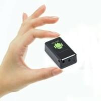 Alat Sadap Suara Spy Camera Mini GPS Tracker GSM MMS GPRS Bug 3 in 1