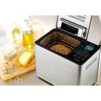 A30572 Mesin Pembuat Roti KENWOOD BM450 Bread Maker