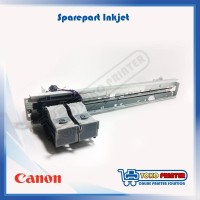 Rumah Cartridge / Carriage Printer Canon iP2770 second