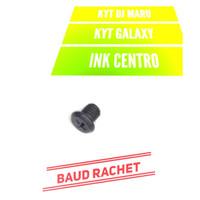 BAUT RACHET HELM INK CENTRO/KYT DJ MARU/KYT GALAXY/GIX/GMC