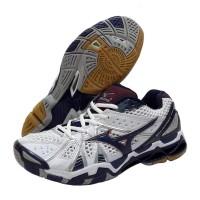 Sepatu Olahraga Khusus Volly MIZUNO WAVE TORN Murah 754cfedacc