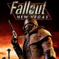 CD GAME Fallout New Vegas Repack Mr DJ