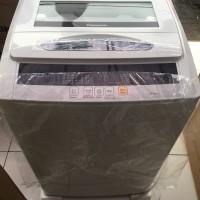 Mesin Cuci Panasonic 1 Tabung - NA F80B5