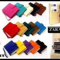 (Promo!!) Dompet / Hpo Wanita Murah Zara Zacklyn Untuk Zten, Android,