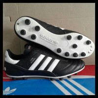 (Murah!!) Sepatu Bola Adidas Copa Mundial Classic ....