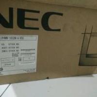 PABX NEC SL1000 kapasitas 816 onderdil top