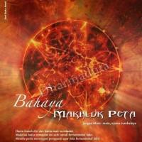 #Buddha 204 Kitab Petunjuk Langit by.Sheng-yen Lu
