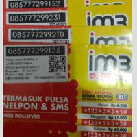 Perdana Pulsa 60rb For Mobile Legend