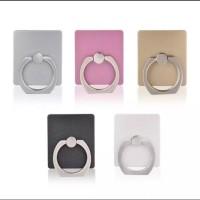 Ring Stand Polos (NON LOGO) / Cincin Hp