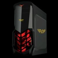 CPU - PC RAKITAN GAMING i5 SIAP GAME BERAT SETARA PS4