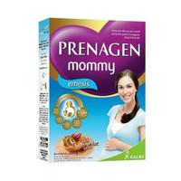 Harga Prenagen Mommy Emesis 400gr Hargano.com