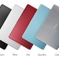 Laptop Asus X441NA Intel 3350 Ram 4GB HDD 500 14