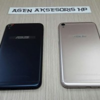 BACKDOOR / TUTUP BELAKANG HP ZENFONE LIVE 5.0