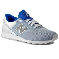 Sale!! Sepatu Sneakers Original BNIB New Balance 996 Lifestyle Women