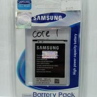 baterai batt batre battery samsung core 1 i8260 dan i8262