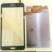 LCD TAUCSHREEN SAMSUNG GALAXY MEGA 2 G750