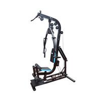 Berwyn Alat fitness Multifungsi Set & Tower B4 68 Kg