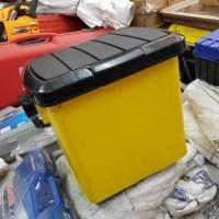 Mesin Cuci Ac MURAH BERGARANSI / Steam AC Portable Multipro