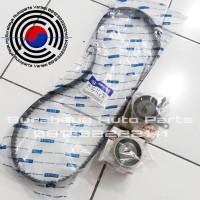 Timing Belt set Timor Dohc Injection Korea