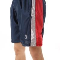 [Dapat 4pcs] Celana pendek futsal / banyak warna