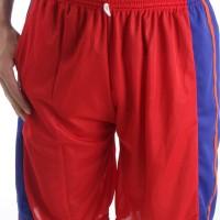 [Dapat 8pcs] Celana pendek Malas | banyak warna