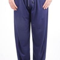 [Dapat 2pcs] Celana panjang JUMBO SIZE / 4 warna