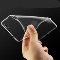 UltraThin Samsung Galaxy J7 Pro