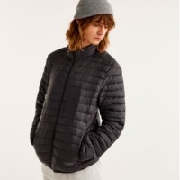 PULL & BEAR JACKET QUILTED [ORIGINAL]