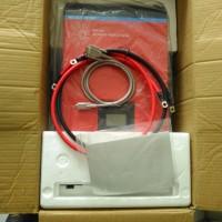 inverter hybrid 5kva PLN/GENSET/SOLAR CELL 4kw